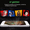 VR bril Game Support
